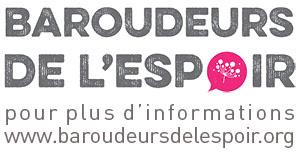 logo Baroudeurs Espoir